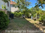 Vente Maison 3 pièces 66m² Parthenay (79200) - Photo 11