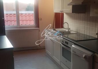 Location Appartement 3 pièces 67m² La Bassée (59480) - Photo 1