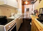 Vente Appartement 2 pièces 45m² Chamrousse (38410) - Photo 2