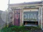 Vente Maison 10 pièces 152m² Billy-Montigny (62420) - Photo 9