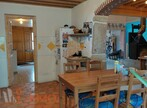 Vente Maison 4 pièces 145m² Marols (42560) - Photo 7
