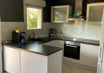 Sale Apartment 2 rooms 48m² Reignier-Esery (74930) - Photo 1