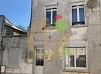 Sale House 4 rooms 76m² Hesdin (62140) - Photo 1