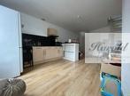 Vente Appartement 2 pièces 45m² Amiens (80000) - Photo 3