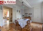Vente Appartement 7 pièces 190m² Grenoble (38000) - Photo 5