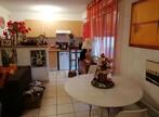 Vente Appartement 2 pièces 45m² Saint-Jean-de-Luz (64500) - Photo 4