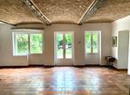 Vente Maison 7 pièces 240m² Montélimar (26200) - Photo 4