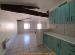 Vente Appartement 2 pièces 54m² Montélimar (26200) - Photo 4