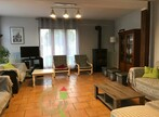 Sale Building 10 rooms 473m² Campagne-lès-Hesdin (62870) - Photo 4