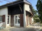 Sale House 5 rooms 136m² Meylan (38240) - Photo 16