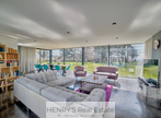 Sale House 7 rooms 250m² Vernoux-en-Vivarais (07240) - Photo 2