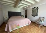 Vente Maison 9 pièces 216m² Montreuil (62170) - Photo 7