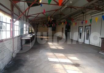 Vente Maison 180m² Esquerchin (59553) - Photo 1