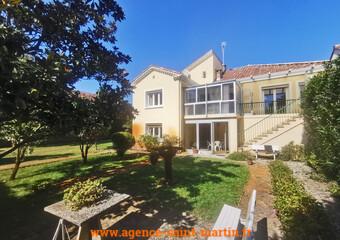 Vente Maison 8 pièces 150m² Montélimar (26200) - Photo 1