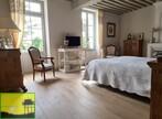 Vente Maison 8 pièces 330m² Breuillet (17920) - Photo 8