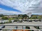 Location Appartement 2 pièces 29m² Montélimar (26200) - Photo 1