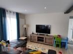 Vente Maison 6 pièces 112m² Saint-Galmier (42330) - Photo 2