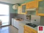 Sale Apartment 4 rooms 79m² Grenoble (38100) - Photo 4