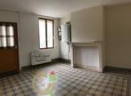 Sale House 4 rooms 80m² Auchy-lès-Hesdin (62770) - Photo 2