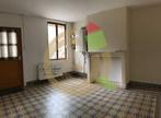 Sale House 4 rooms 73m² Auchy-lès-Hesdin (62770) - Photo 2