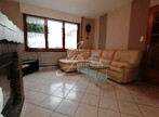 Vente Maison 4 pièces 80m² Isbergues (62330) - Photo 2