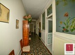 Sale Apartment 6 rooms 199m² Grenoble (38000) - Photo 7
