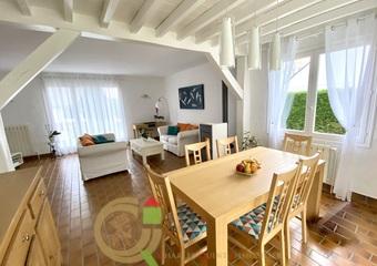 Vente Maison 6 pièces 112m² Montreuil (62170) - Photo 1