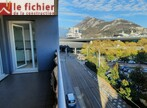 Location Appartement 3 pièces 72m² Grenoble (38000) - Photo 4