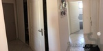 Location Appartement 3 pièces 73m² Montbonnot-Saint-Martin (38330) - Photo 8