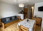Vente Appartement 1 pièce 21m² Bellevaux (74470) - Photo 3