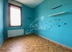 Vente Maison 80m² Douvrin (62138) - Photo 7