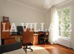 Vente Maison 6 pièces 179m² Colombes (92700) - Photo 11