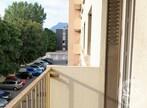 Vente Appartement 4 pièces 63m² Seyssinet-Pariset (38170) - Photo 20