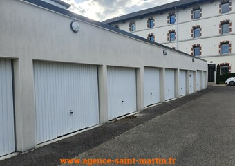 Vente Garage Montélimar (26200) - Photo 1