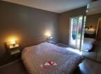 Renting Apartment 3 rooms 58m² Houdan (78550) - Photo 4