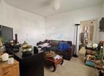 Vente Maison 2 pièces 50m² Auchy-les-Mines (62138) - Photo 2