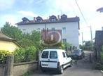 Vente Immeuble 360m² Thonon-les-Bains (74200) - Photo 2