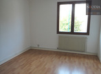 Vente Immeuble 260m² Saint-Ismier (38330) - Photo 7