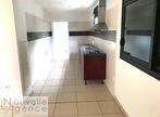 Vente Appartement 3 pièces 89m² Sainte-Clotilde (97490) - Photo 3