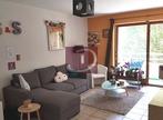 Vente Appartement 2 pièces 49m² Thonon-les-Bains (74200) - Photo 2