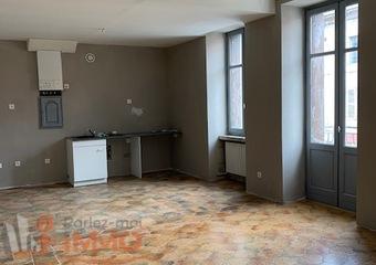 Location Appartement 3 pièces 69m² Lorette (42420) - Photo 1