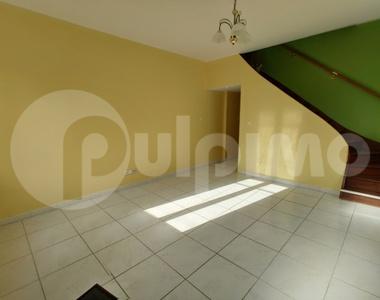 Location Maison 2 pièces 70m² Haisnes (62138) - photo
