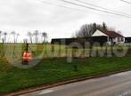 Vente Terrain 3 370m² Puisieux (62116) - Photo 1