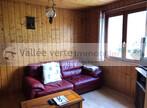 Vente Maison 6 pièces 123m² Bellevaux (74470) - Photo 4