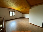 Vente Maison 8 pièces 280m² Montélimar (26200) - Photo 7