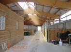 Vente Maison Bourgoin-Jallieu (38300) - Photo 32