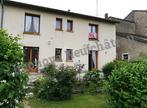 Vente Maison 7 pièces 192m² Rigny-Saint-Martin (55140) - Photo 4