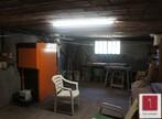 Sale House 4 rooms 98m² Saint-Égrève (38120) - Photo 7