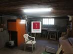 Sale House 4 rooms 98m² Saint-Égrève (38120) - Photo 10