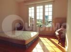 Vente Maison 6 pièces 78m² Arras (62000) - Photo 9